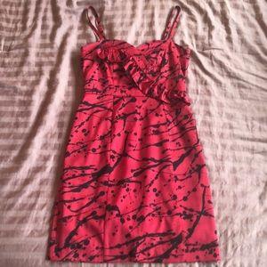 Kensie dress, size 4